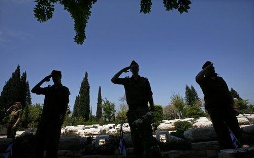 Memorial Day 2009 7