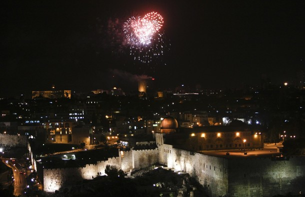 Independence 2010 A