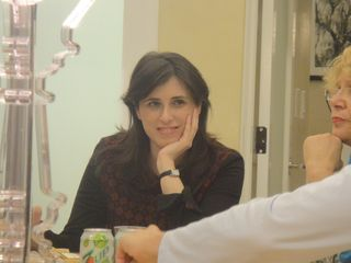 Hotovely 1-17-11 007