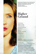Higher Ground Chart
