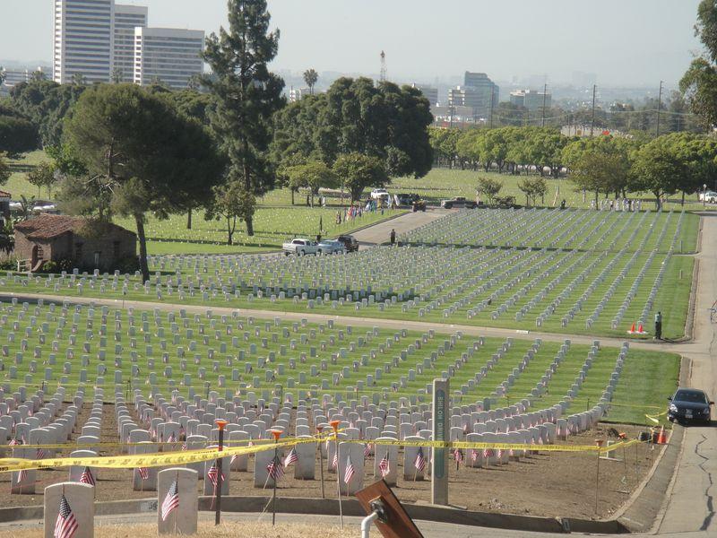 Memorial Day 2011 007