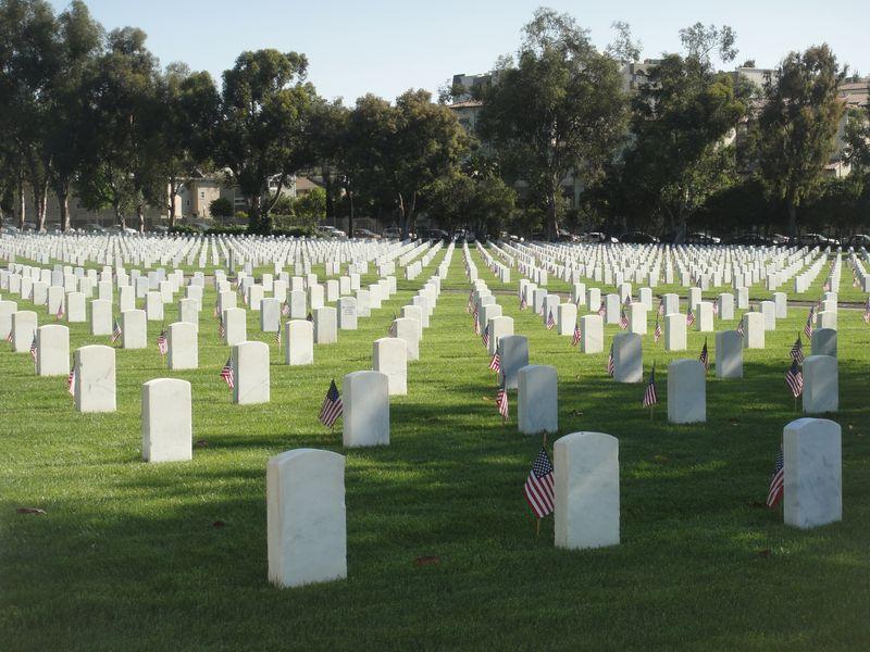 Memorial Day 2011 002