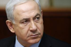 FL_NetanyahuAtWar-300x200[1]
