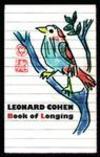 Cohen_leonard_book