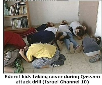 http://jpundit.typepad.com/jci/images/2007/05/10/sderot_kids_drill.jpg