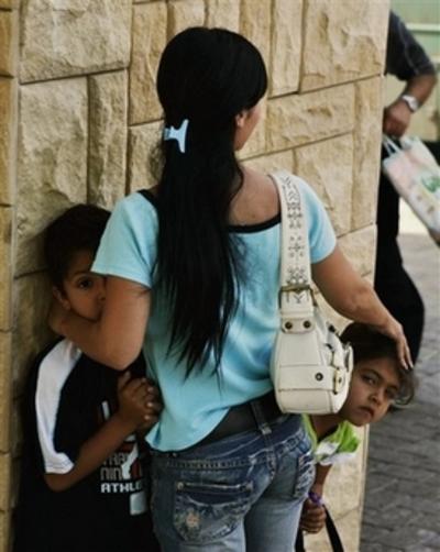 Sderot_051707l