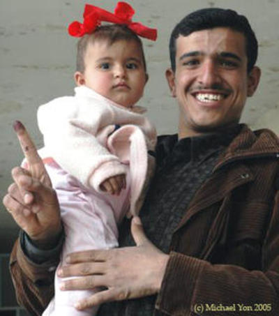 Iraqi_voters4
