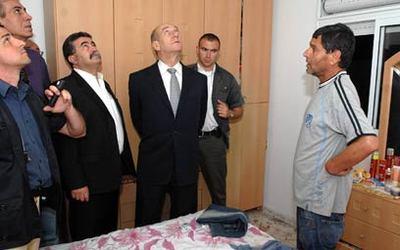 Olmert_sderot