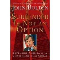 Bolton_book