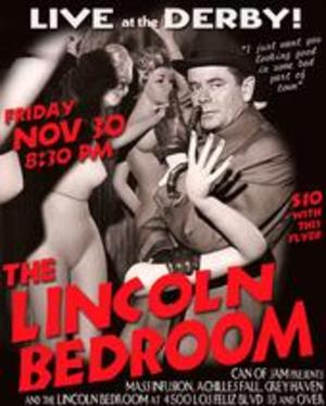 Lincoln_bedroom_derby_2