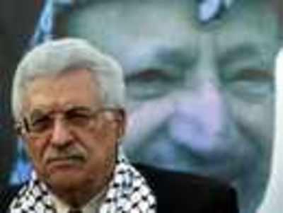 Abbas4