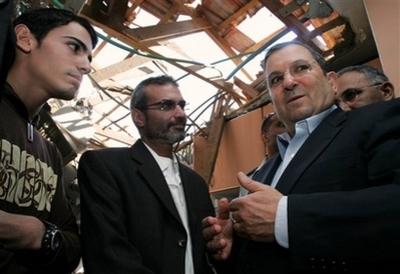 Sderot_barak_121707