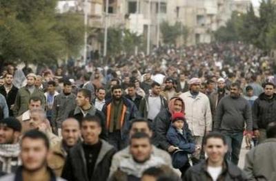 Gaza_egypt_border_1238_b