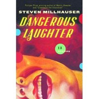Dangerous_laughter