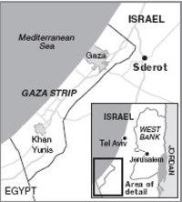 Sderotmap2