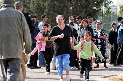 Sderot_122007