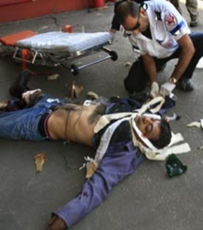 Sderot_injured