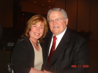 Jewish Current Issues: Pastor John Hagee at Stephen Wise Temple