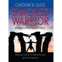 Glick_book