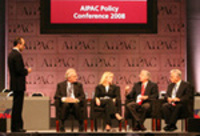 Aipac_foreign_policy_roundtable