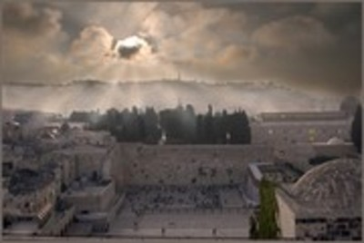 Jerusalem_temple_mount_b