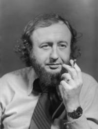Solzhenitsyn_hulton_archive_4