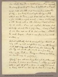 Adams_letter