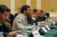 Ahmadinejad_cfr