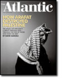 Atlantic_arafat