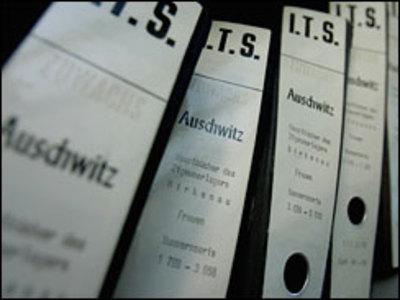 Auschwitz_records2