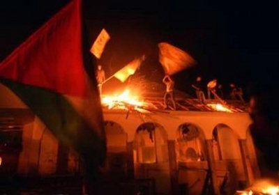 Burning_synagogue_3_1