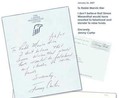 Carter_letter