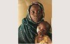 Darfur_mother_2