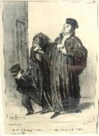 Daumierlawyer3_1