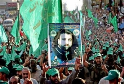 Hamas_091805