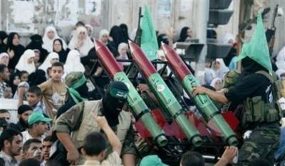 Hamas_gaza_091805_two