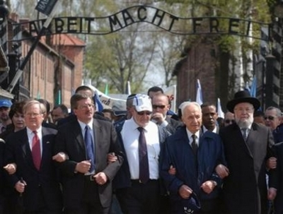 Holocaustday2006c
