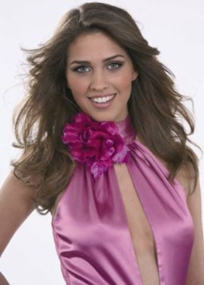 Israel_miss_world_contestant_2006