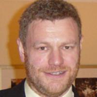 Mark_steyn