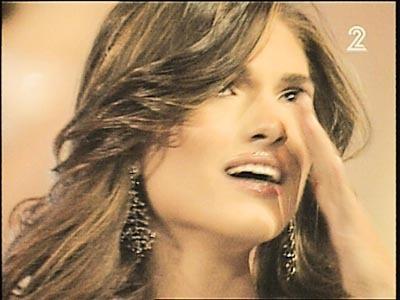 Miss_israel_yalena_ralph_1