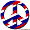 peace-sm