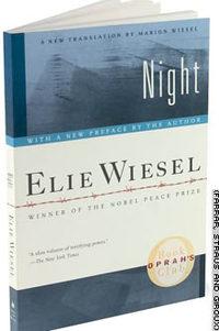 Wiesel_book